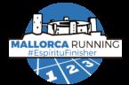 Mallorca Running